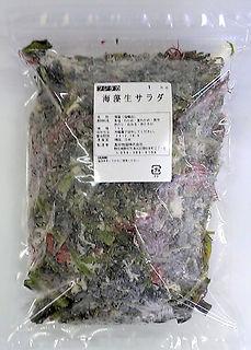 海藻生サラダ.jpg