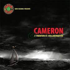 Cameron and the TSC.jpg