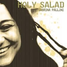 Sabrina Holy Salad.jpg
