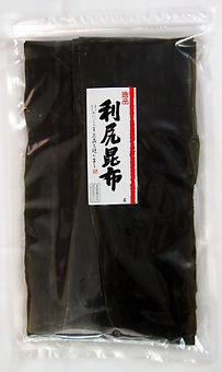 徳用 利尻昆布 220g.JPG