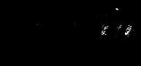 fujitaka logo透過 ブラック.tif