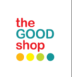 TheGoodSHop Logo_FINAL_003.png