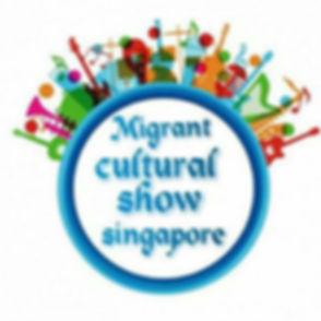 Migrant cultural Show.jpg