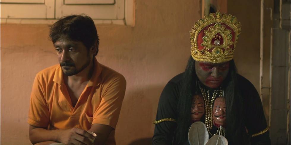 Son of Kali (17 mins)