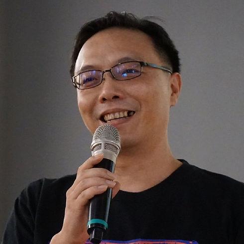 Cheng Cheng.jpg