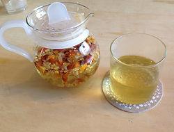 2薬膳茶.JPG
