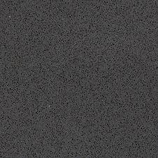 645-BOREAS-çimstone.jpg