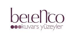 belenco_logo_türkçe_a0802.jpg