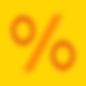 output-onlinepngtools (25).png
