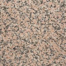 porino-granit-300x300.jpg