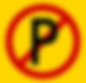 output-onlinepngtools (22).png