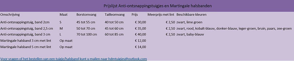 prijslijst-halsband-en-tuig.jpg