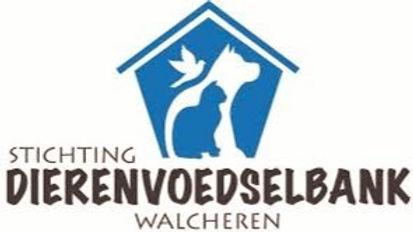 dierenvoedselbank Walcheren_edited_edited.jpg