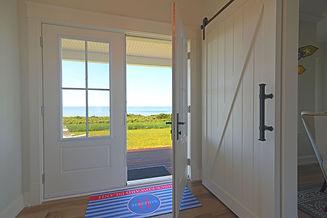 Home Ultimate Windows Doors Charlotetown Canada