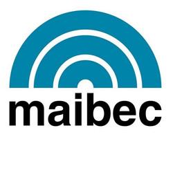 Maibec