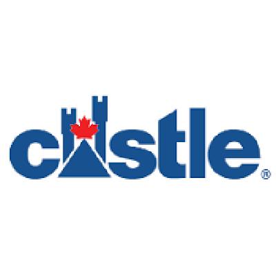 Castle_edited_edited