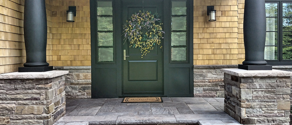 Rodd Entry.jpg