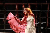 Carmen, Bizet, 2017