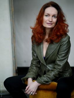 Rachel Guilloux