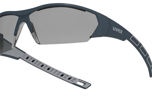 LUNETTES UVEX I-WORKS SOLAIRES