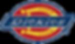 Logo Dickies.png