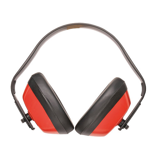 CASQUE ANTI-BRUIT PW40