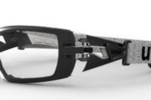 LUNETTES UVEX PHEOS GUARD