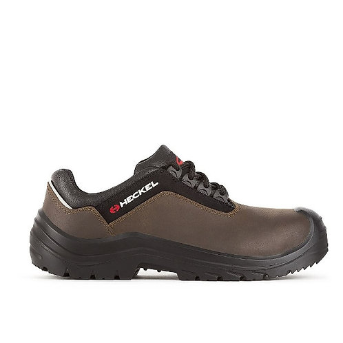 CHAUSSURES DE SECURITE SUXXEED HECKEL