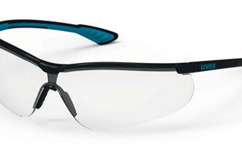 LUNETTES UVEX SPORTSTYLE