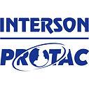interson_protac Logo.jpg