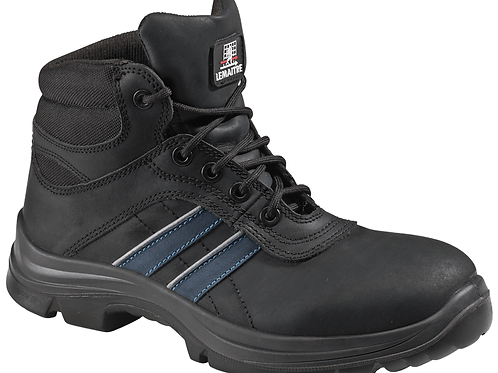 CHAUSSURES DE SECURITE ANDY HIGH S3 SRC