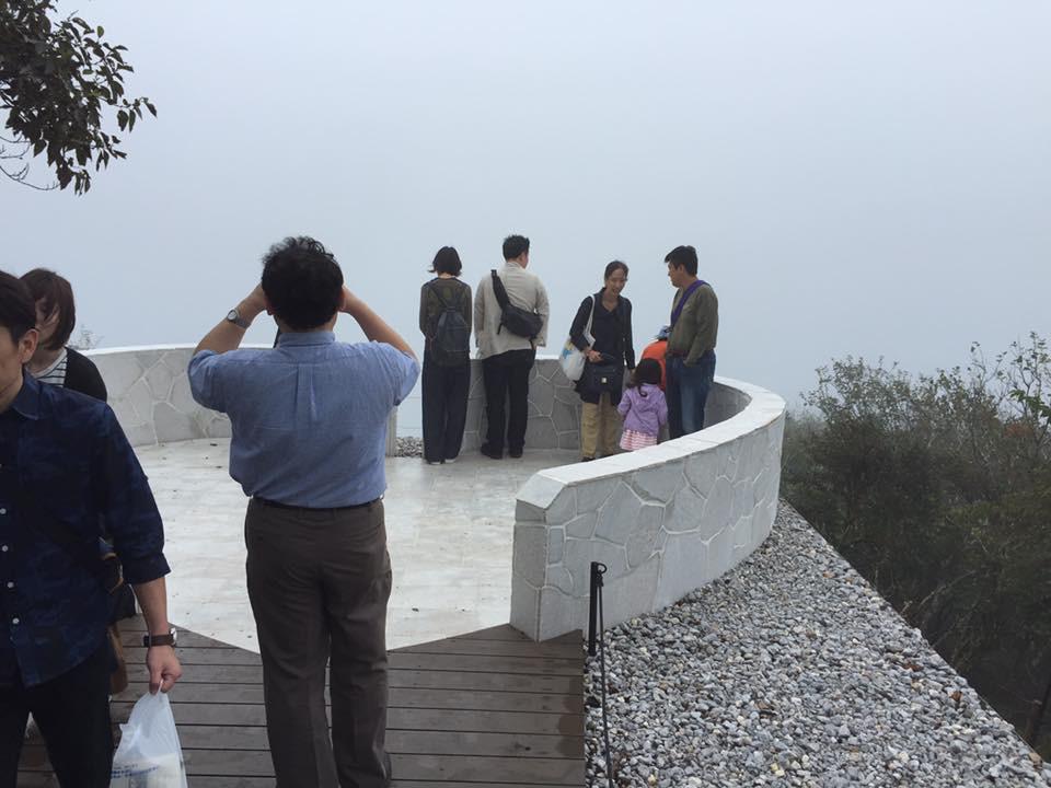 琵琶湖テラス恋人の聖地|京都パーソナルトレーニングジムMOVEMENT