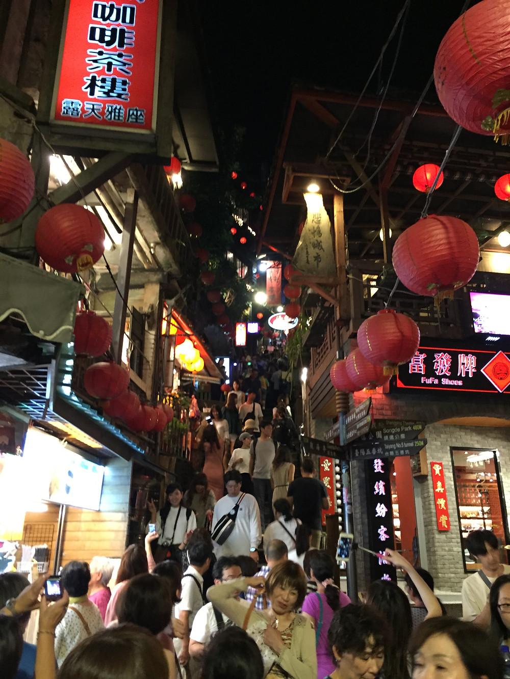 九フン|京都パーソナルトレーニングMOVEMENT