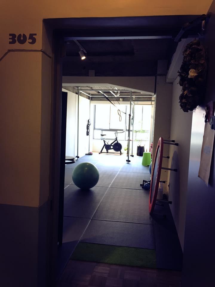 のきさき市開催の5月5日。MOVEMENTも開放。施設内見学できます。