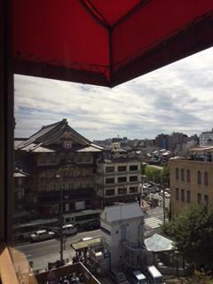 ロシアレストラン「キエフ」|京都パーソナルトレーニングジム「MOVEMENT」