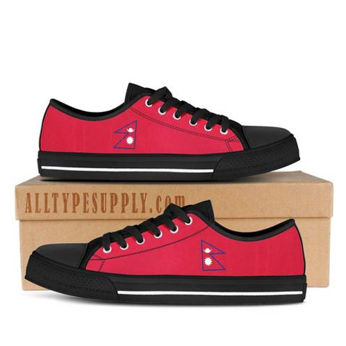 Shoes for Villager ($20)