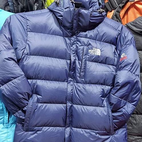 Jacket for Villager ($22)