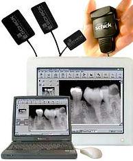 digital-x-rays (1).jpg