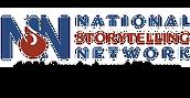 SN-NSN-Award.png
