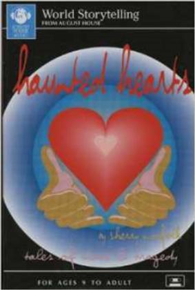 hauntedhearts-202x300.png