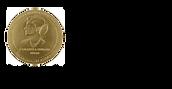 SN-MAE-Award.png