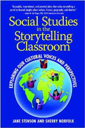 socialstudiesinthestorytellingclassroom.
