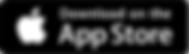 Bitmap Copy 3.png