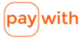 PayWith Logo Orange.jpg