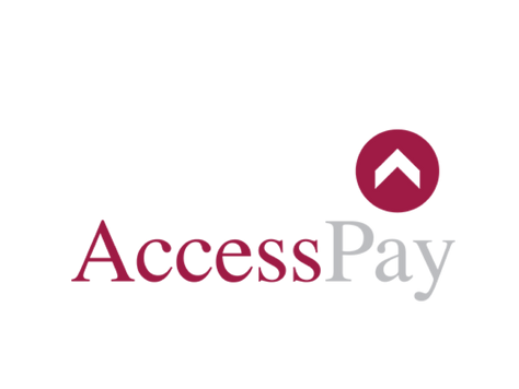 AccessPay App Launched