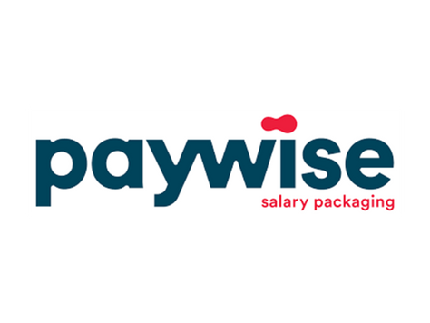 Paywise App Launched