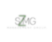 SZMG LOGO TRANSPARENT .png
