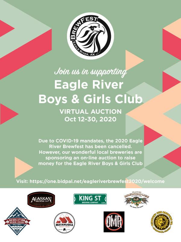 331545-BG-Clubdigital-poster (1).jpg