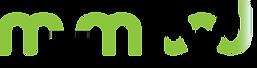 Mum_Pod_Logo_Final.png