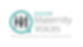 mvp-devon-logo-short-01.png